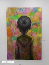 exposition-seth-galerie-zberro-8