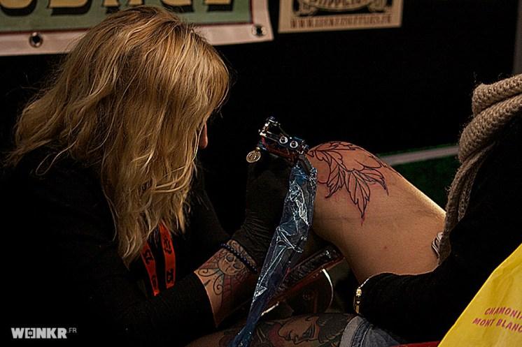 mondial-tattoo-2016-1