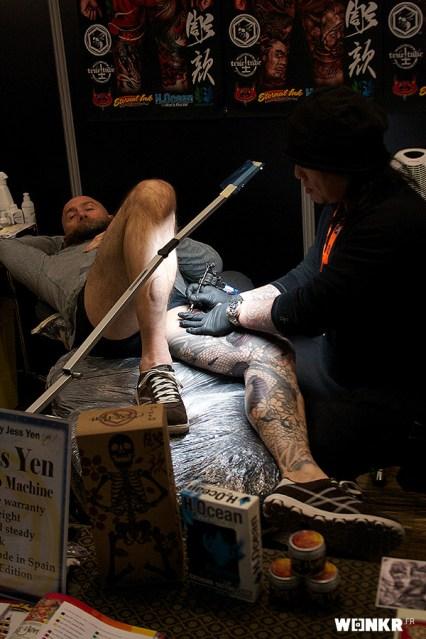 mondial-tattoo-2016-18