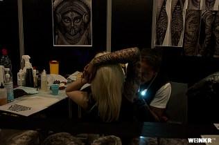 mondial-tattoo-2016-3
