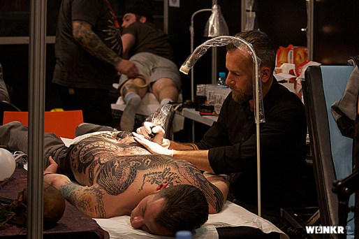 mondial-tattoo-2016-4