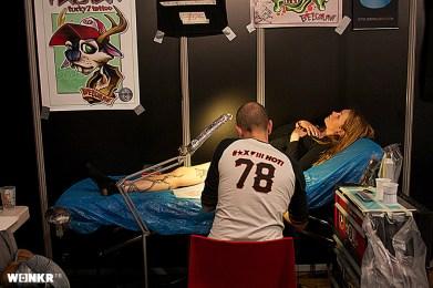 mondial-tattoo-2016-7
