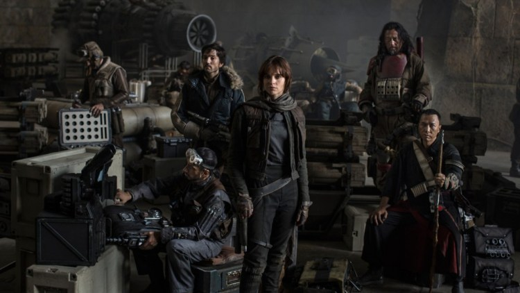 star-wars-rogue-one1