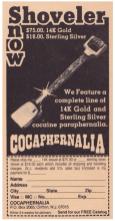 cocaine-pub-70-3