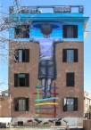 seth-mural-rome