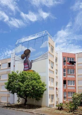 seth-mural1