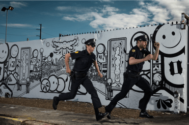 surface-london-police