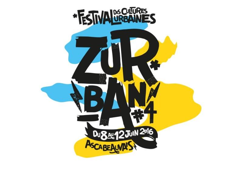 zurban4