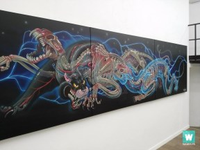 please-dont-touch-openspace-galerie6