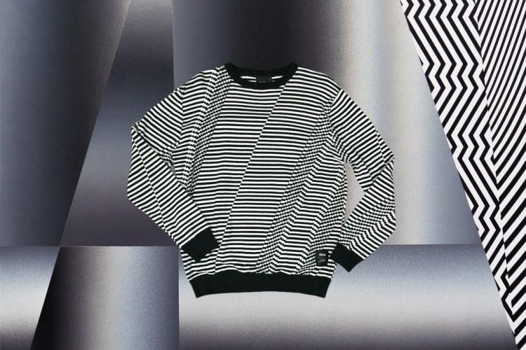 wrung-felipe-pantone-sweater