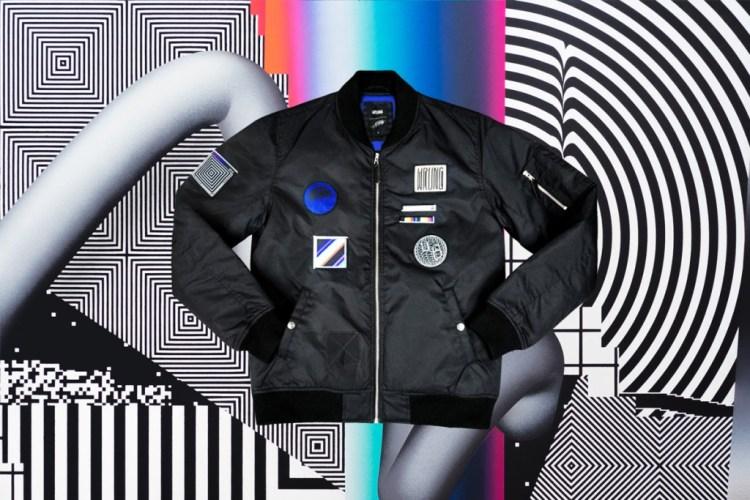 wrung-felipe-pantone-jacket