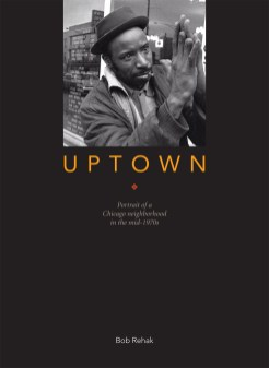 uptown_cover