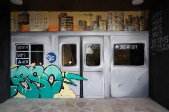 street-art-city-4
