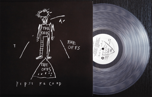 basquiat-_-the-offs-first-record-clear