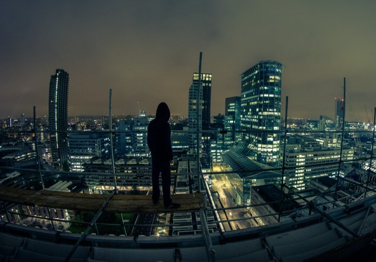 city-manifesto2