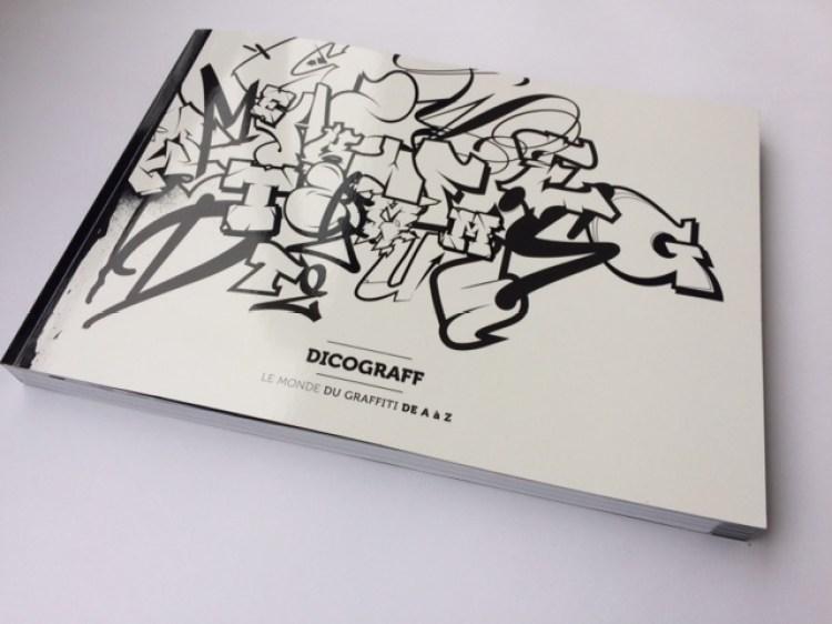 dicograff_1