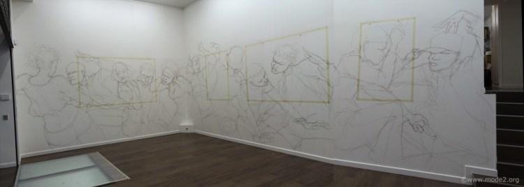 Galerie Openspace Ground Floor DSC05857 & DSC05858