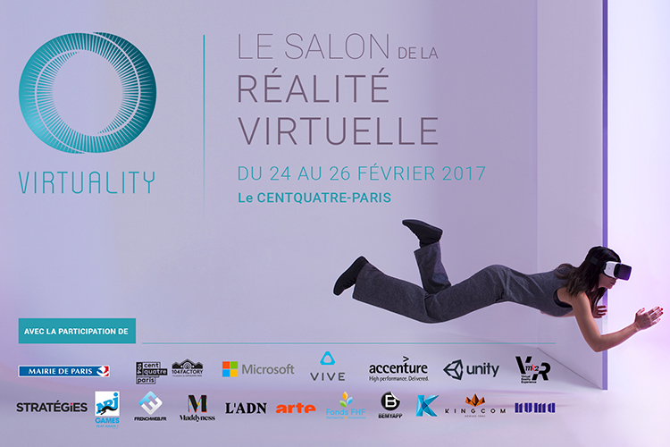 salon-virtuality