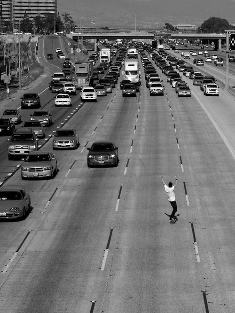 skate-highway