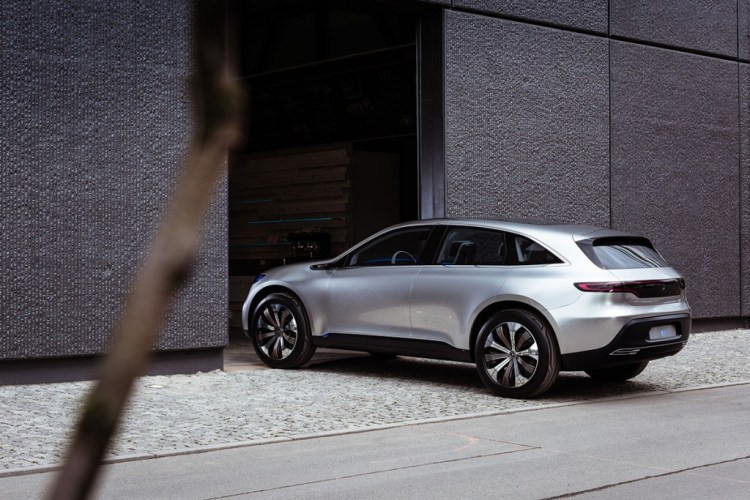 mercedes-benz-concept-eq-1