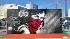 defense-street-art11