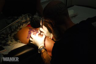 saintbrieuc-tattooconvention_5