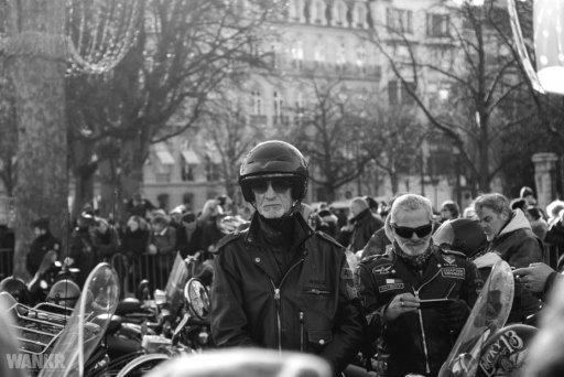 hommage_johnny_paris_7