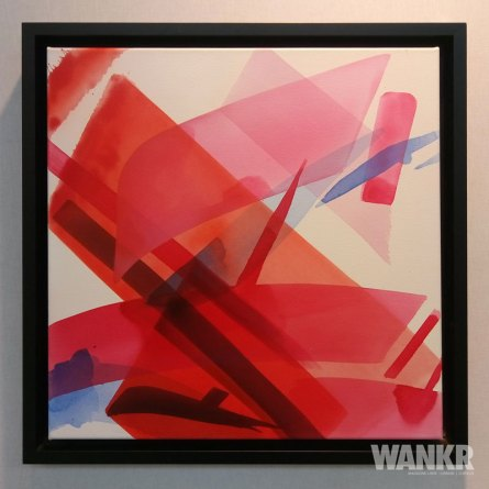 MadC - Galerie Brugier Rigail