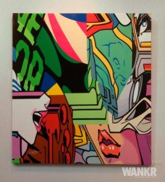 Pro 176 - Galerie Geraldine Zberro