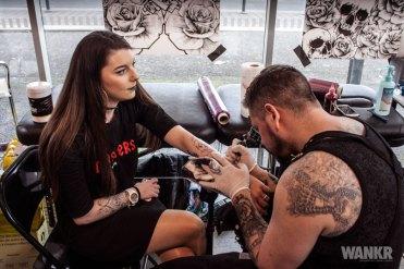 salon-tattoo-lille_16
