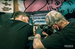 salon-tattoo-lille_6