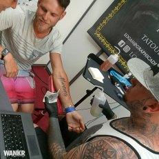 corsair-tattoo-ink_15