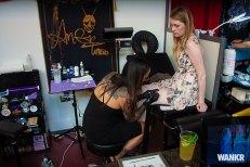 corsair-tattoo-ink_8