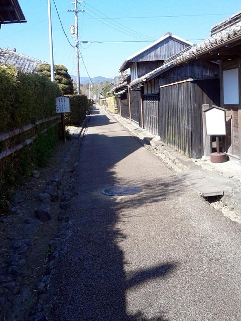 2015-04-28doikachu