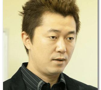 ドラマ「就活家族」は、新井浩文が演じる国原の正体が鍵?!