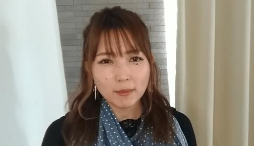 ゆきちゃんねる(日常系YouTuber)家族の本名・年齢プロフィール!人気の理由!