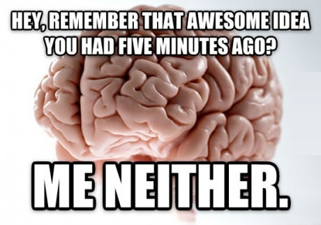 Image result for funny memory
