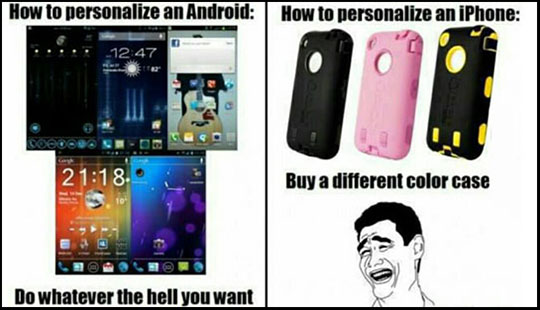 Samsung Apple Blackberry Weknowmemes Samsung Vs Iphone Meme By