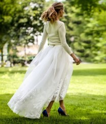 olivia-palermo-matrimonio