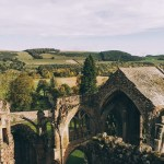 Scottish Borders attractions