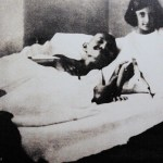 Mani Bhavan – A Fragment of Mahatma Gandhi's Life