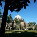 Prince of Wales Museum – The Best Museum Mumbai has to Offer