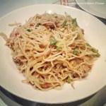 Restaurant Review: Five Fat Monks, Bandra