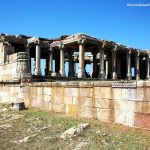 Road Tripping in Gujarat – 3 Nights 4 cities
