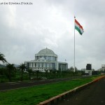 Top 5 Things To Do In Navi Mumbai