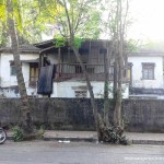 The Last Bungalow of Seven Bungalows Survives