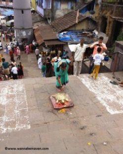 Vajreshwari Temple (3)