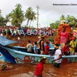 Goa's 'Sao Joao' Festival – A Tradition to Jump into Wells and Lakes