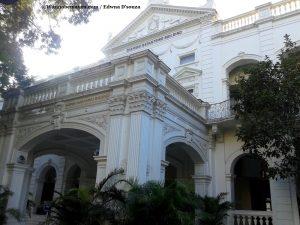 Darshan Museum (1)