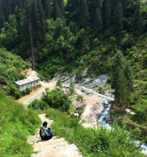 wannabemaven-himachal-parvati valley backpacking